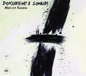 Michele Rabbia: Dokumenta Sonum