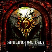 Smiling Politely: Through the Darkness