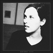 Sarah Siskind: Covered [PA] [Digipak]