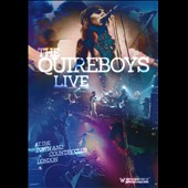 Quireboys (London Quireboys): Live at the Town & Country Club