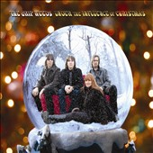 The Grip Weeds: Under the Influence of Christmas [Digipak]