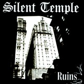 Silent Temple: Ruins