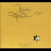 Eyvind Kang: Alastor: The Book of Angels, Vol. 21 [Digipak] *