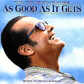 Hans Zimmer (Composer): As Good as It Gets