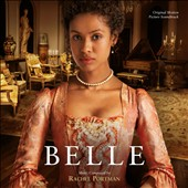Belle [Soundtrack]