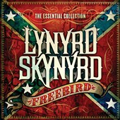 Lynyrd Skynyrd: Free Bird: The Essential Collection