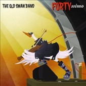 Old Swan Band: Fortyssimo