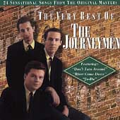 Journeymen: The Very Best of the Journeymen