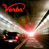 The Verbs: Trip [Slipcase]