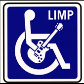 Limp: Guitarded