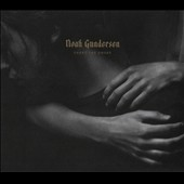 Noah Gundersen: Carry the Ghost [Slipcase] *