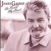 James Galway (Flute): Un-Break My Heart