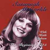 Susannah McCorkle: The Beginning 1975