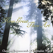 Christopher West: How Great Thou Art