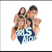 Girls Aloud: What Will the Neighbours Say? [Bonus Tracks]