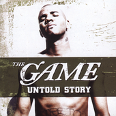 Game: Untold Story [Clean] [Edited]