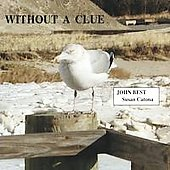John Best (International): Without a Clue
