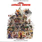 Original Soundtrack: Animal House (20th Anniversary)