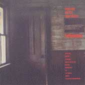 Lloyd Cole/Lloyd Cole and the Commotions: Rattlesnakes
