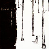 Christian Kiefer: Dogs & Donkeys