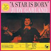 Judy Garland: A Star Is Born [Remaster]