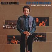 Merle Haggard & the Strangers: Okie from Muskogee