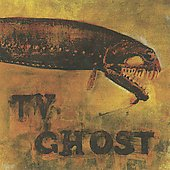 TV Ghost: Cold Fish