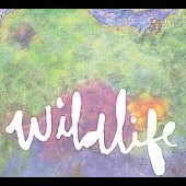 Headlights: Wildlife [Digipak]