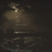 There Lies the Home / Cantus