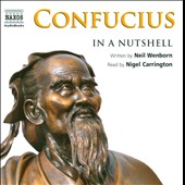 Various Artists: Confucius: In A Nutshell