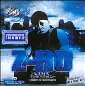 Z-Ro: T.I.M.E. - Things I Must Earn