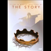 Various Artists: The Story [DVD]