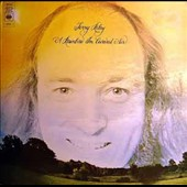 Terry Riley (Composer): A Rainbow in Curved Air