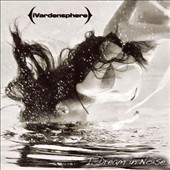 iVardensphere: I Dream in Noise: Remixes, Vol. 2 *
