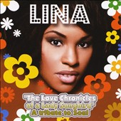 Lina: Love Chronicles of a Lady Songbird