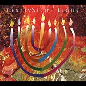 Various Artists: Festival of Light, Vol. 1 [Six Degrees]