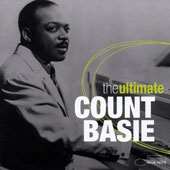 Count Basie: Ultimate Count Basie