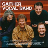 Gaither Vocal Band: Icon
