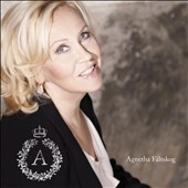 Agnetha F&#228;ltskog: A *