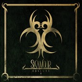Sycamour: Obscure