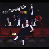 The Twenty Twos/Hetty Kate: Uh!Oh!