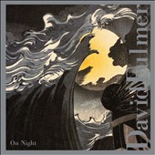 On Night / David Fulmer