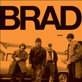 Brad: Shame [20th Anniversary Edition] [Digipak]