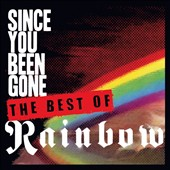 Rainbow: Since You Been Gone: The Collection