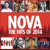 Various Artists: Nova: The Hits of 2014