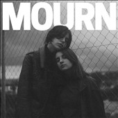 Mourn (Spain): Mourn
