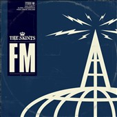 The Skints: FM [Digipak]