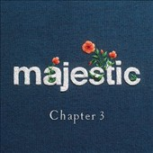 Various Artists: Majestic Casual: Chapter 3