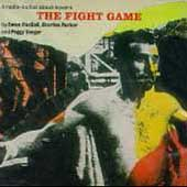 Ewan MacColl: The Fight Game