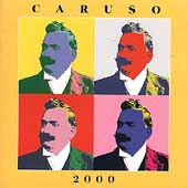Caruso 2000